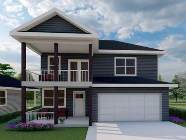 Lot 5 Gauge Street Willard, MO 65781 - Image 1