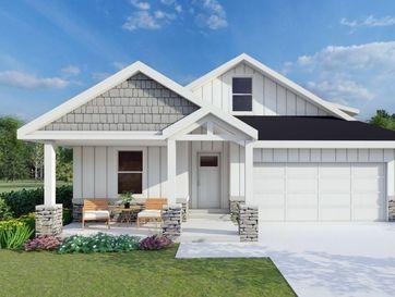 Lot 9 Gauge Street Willard, MO 65781 - Image 1
