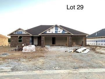 509 Woodland Hills Avenue Rogersville, MO 65742 - Image 1