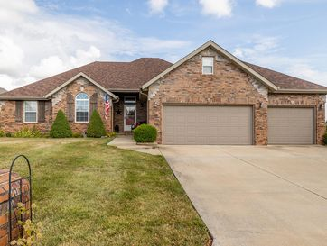 348 Shores Parkway Rogersville, MO 65742 - Image 1
