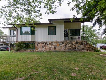 210 Summit Ridge Drive Forsyth, MO 65653 - Image 1