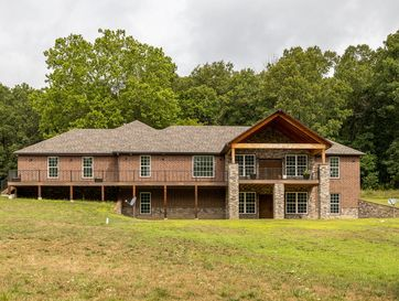 623 Anchor Hill Road Rogersville, MO 65742 - Image 1