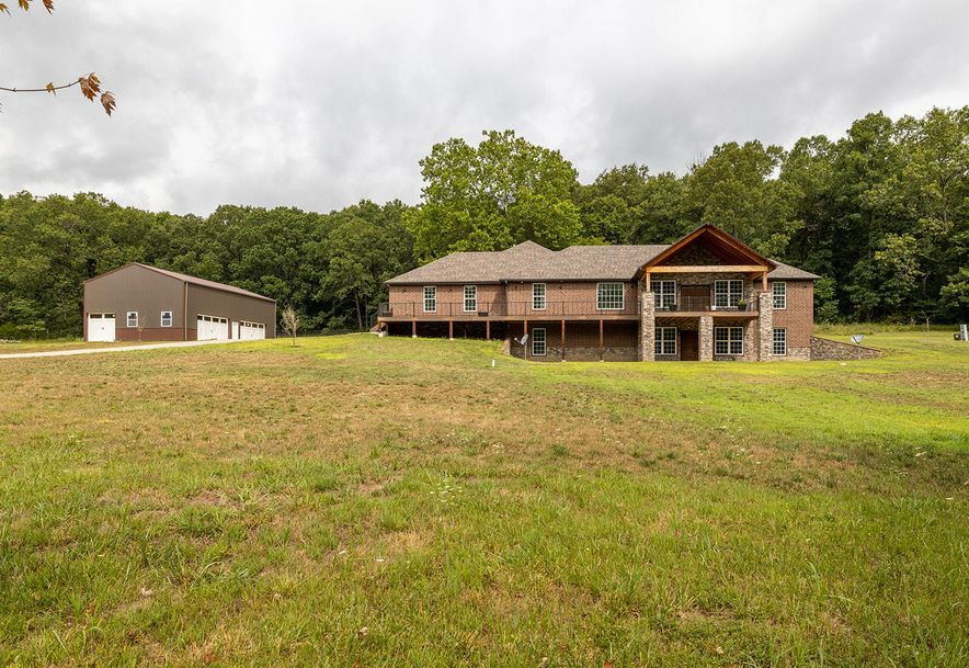 623 Anchor Hill Road Rogersville, MO 65742 - Photo 2