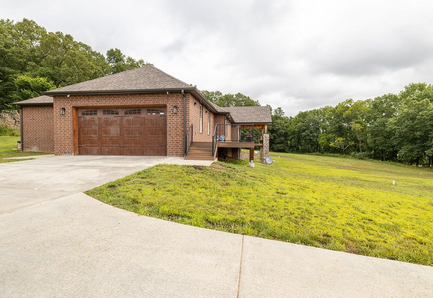 623 Anchor Hill Road Rogersville, MO 65742 - Photo 4