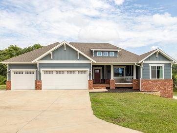 560 Goldenrod Road Ozark, MO 65721 - Image 1