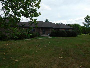 468 Munson Hill Drive Marshfield, MO 65706 - Image 1