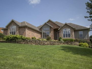 6220 South Riverbend Road Springfield, MO 65810 - Image 1