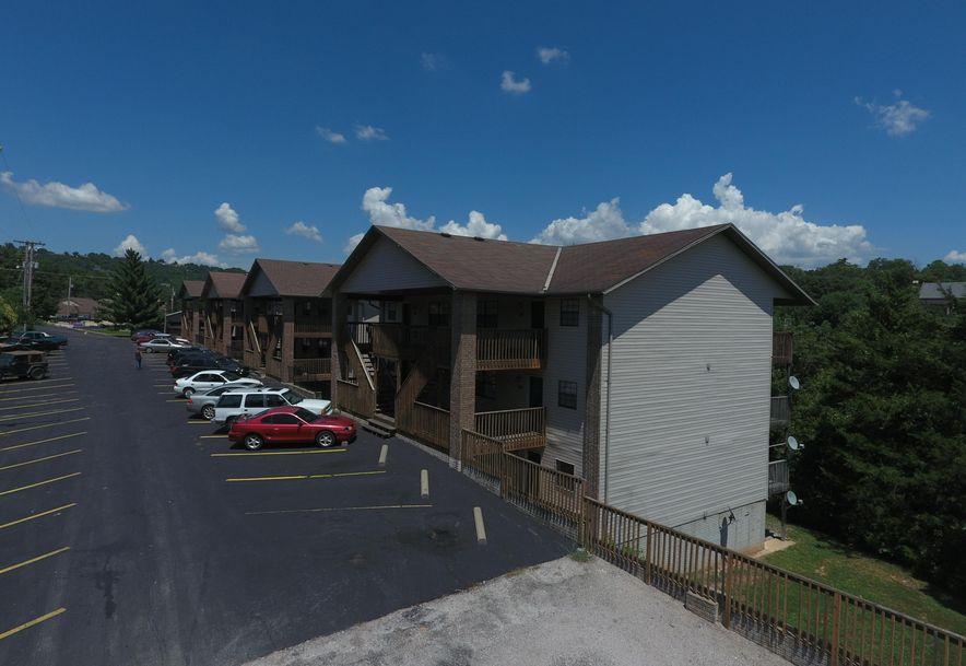1 Church Drive Kimberling City, MO 65686 - Photo 4