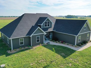 13935 East Hwy H Stockton, MO 65785 - Image 1