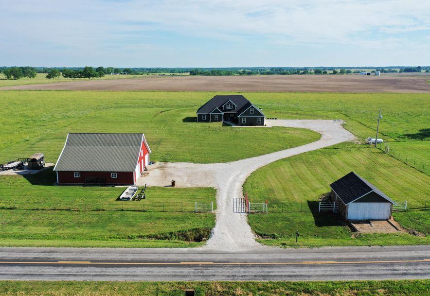 13935 East Hwy H Stockton, MO 65785 - Photo 3