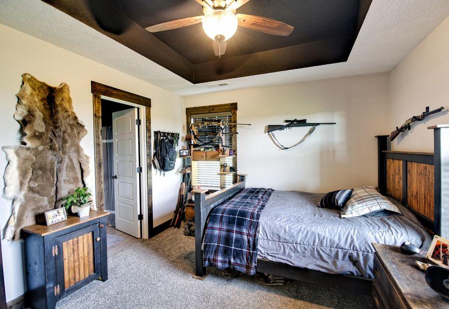 13935 East Hwy H Stockton, MO 65785 - Photo 21