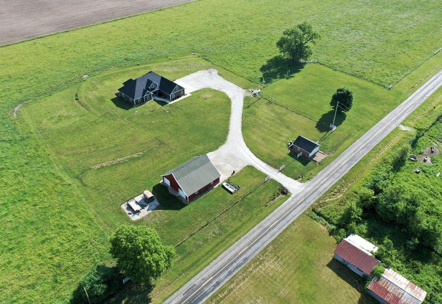 13935 East Hwy H Stockton, MO 65785 - Photo 31