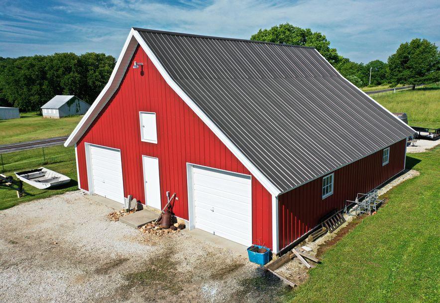 13935 East Hwy H Stockton, MO 65785 - Photo 42