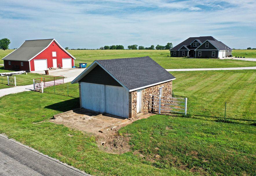 13935 East Hwy H Stockton, MO 65785 - Photo 46