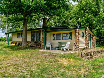 6490 North Farm Rd 91 Willard, MO 65781 - Image 1