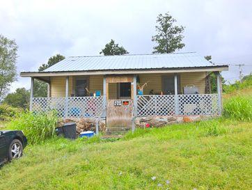 3045 Nettleton Ave Thayer, MO 65791 - Image 1