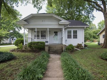 1183 South Maryland Avenue Springfield, MO 65807 - Image 1