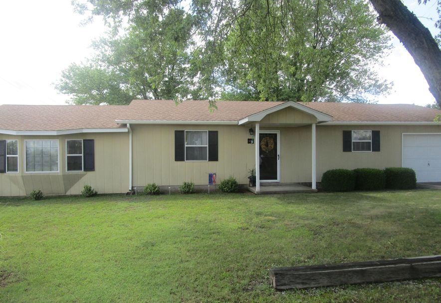 5447 East Newman Road Joplin, MO 64801 - Photo 1