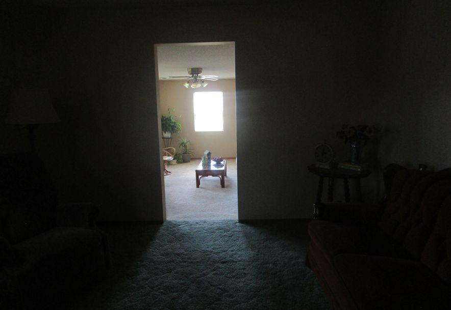 5447 East Newman Road Joplin, MO 64801 - Photo 16