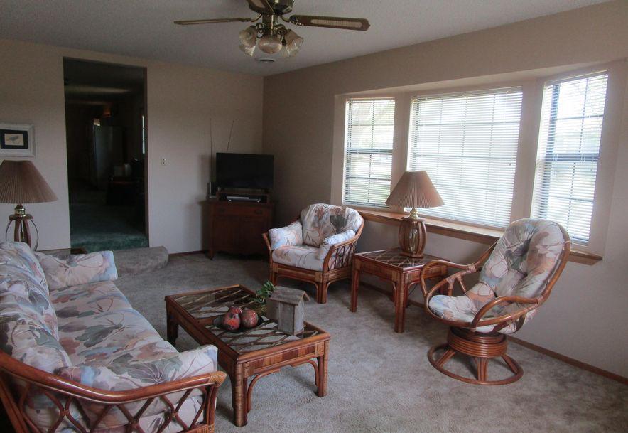 5447 East Newman Road Joplin, MO 64801 - Photo 22