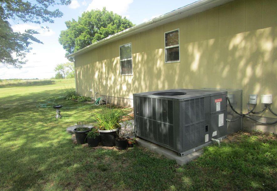 5447 East Newman Road Joplin, MO 64801 - Photo 30