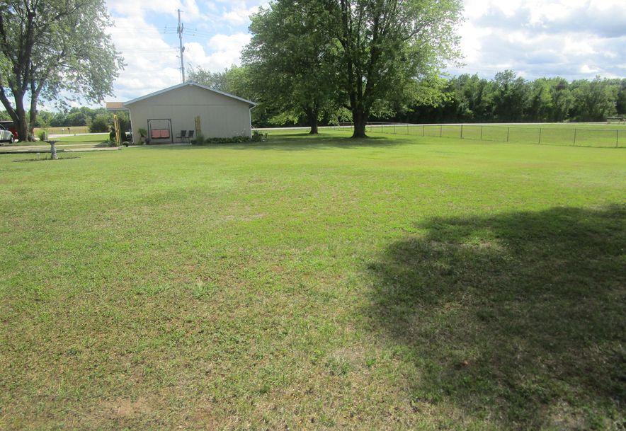5447 East Newman Road Joplin, MO 64801 - Photo 5