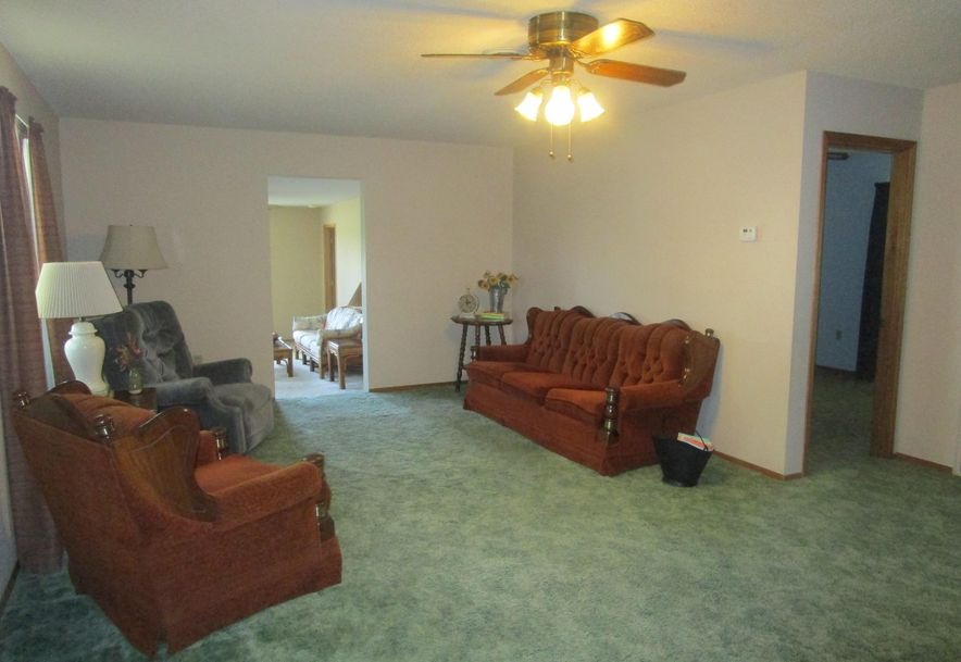 5447 East Newman Road Joplin, MO 64801 - Photo 7
