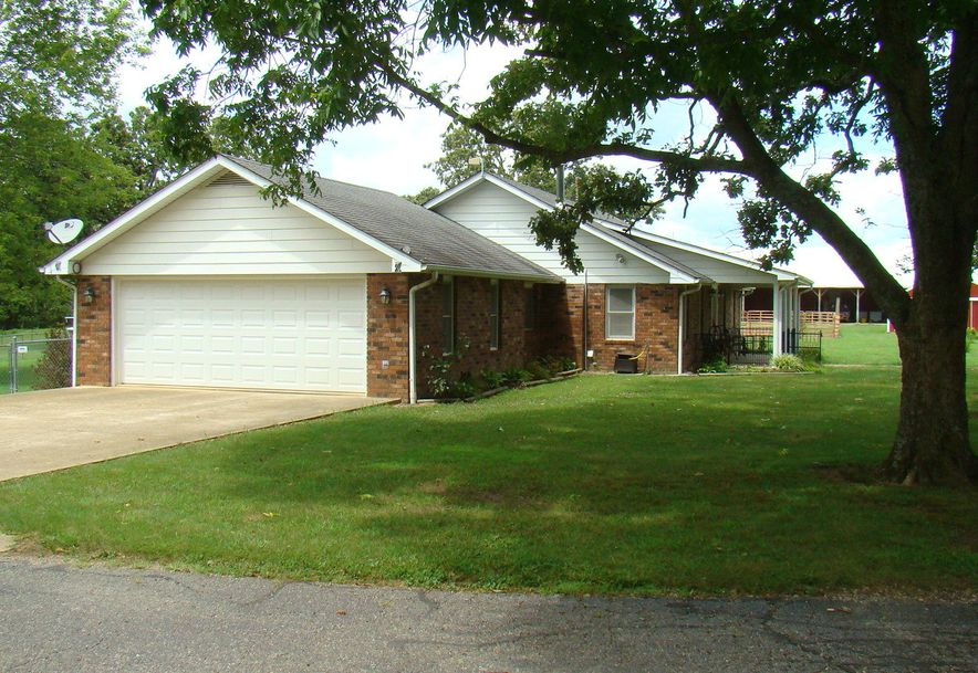 1003 County Road 3030 Mountain View, MO 65548 - Photo 104