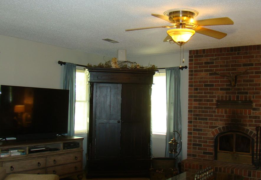 1003 County Road 3030 Mountain View, MO 65548 - Photo 12