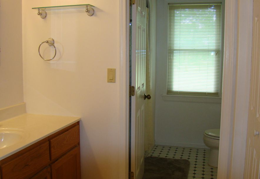 1003 County Road 3030 Mountain View, MO 65548 - Photo 28