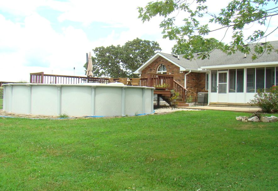 1003 County Road 3030 Mountain View, MO 65548 - Photo 29