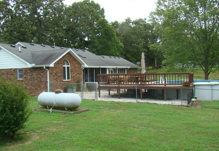 1003 County Road 3030 Mountain View, MO 65548 - Photo 30