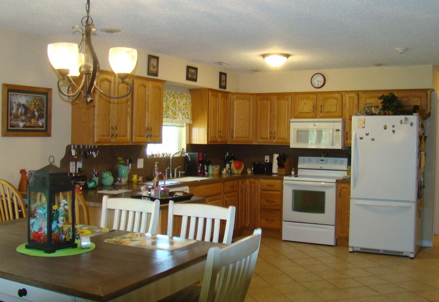 1003 County Road 3030 Mountain View, MO 65548 - Photo 35