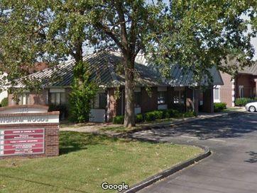 1615 South Ingram Mill Road Springfield, MO 65804 - Image 1