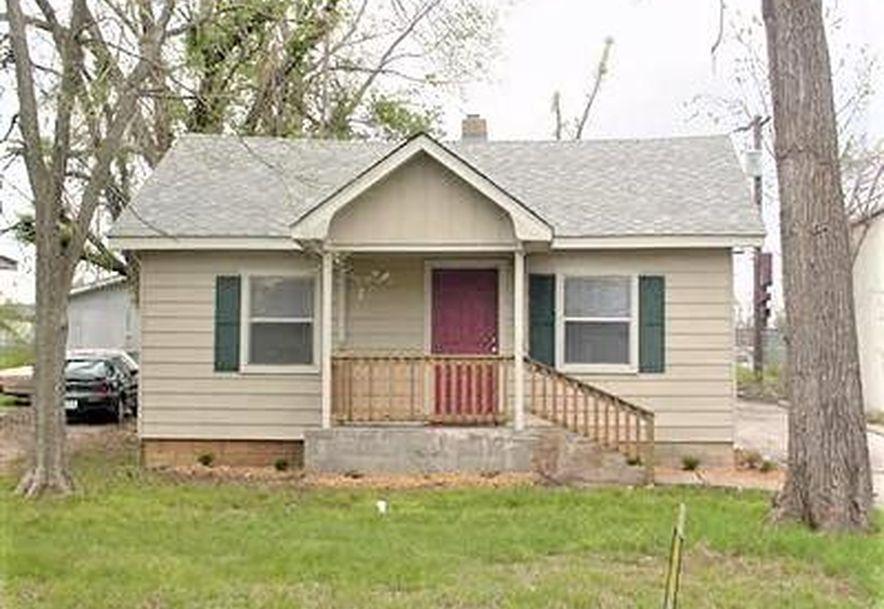 2733 West Water Street Springfield, MO 65802 - Photo 2