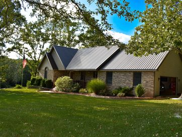 17409 Oakwood Road Houston, MO 65483 - Image 1