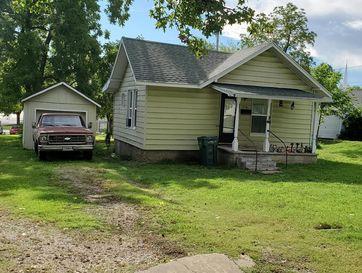 316 South Hazel Street Mt Vernon, MO 65712 - Image 1