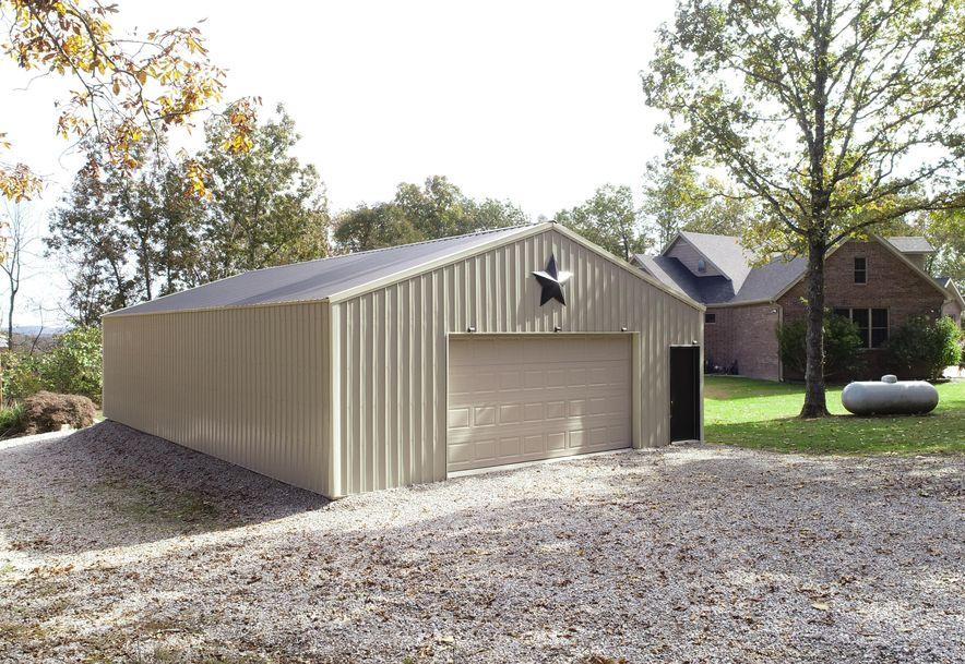5077 County Road Bb-550 Seymour, MO 65746 - Photo 2