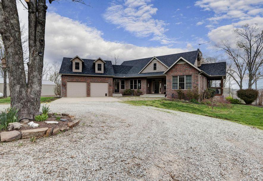 5077 County Road Bb-550 Seymour, MO 65746 - Photo 20