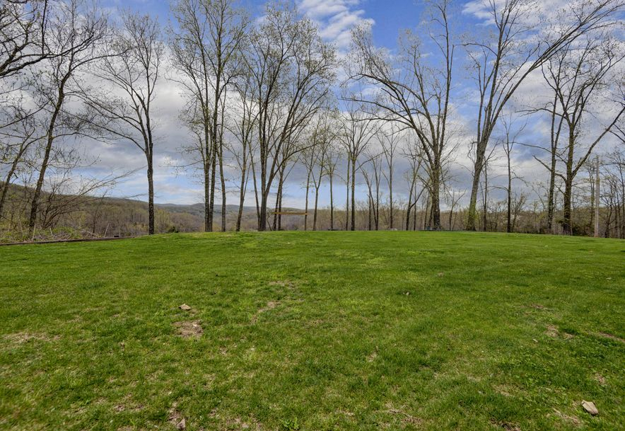 5077 County Road Bb-550 Seymour, MO 65746 - Photo 38