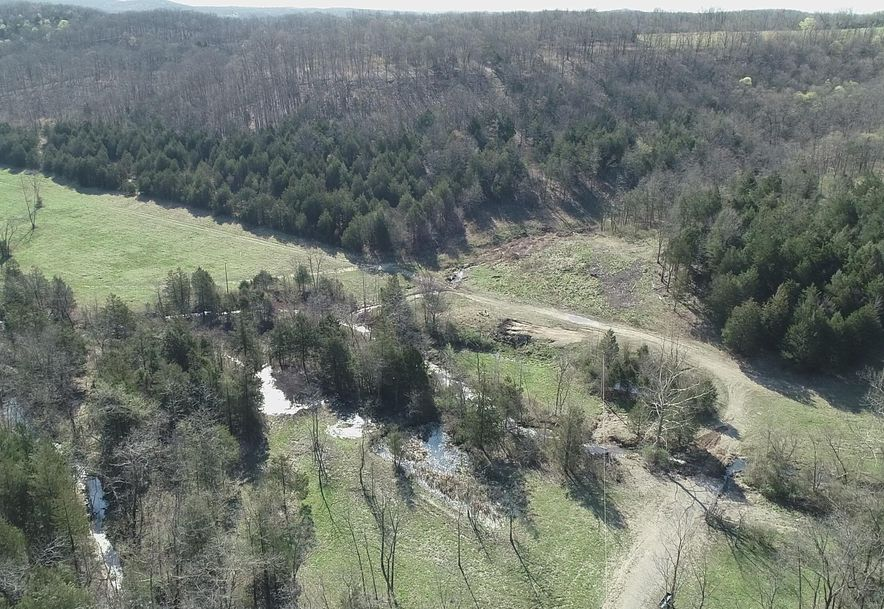 5077 County Road Bb-550 Seymour, MO 65746 - Photo 50