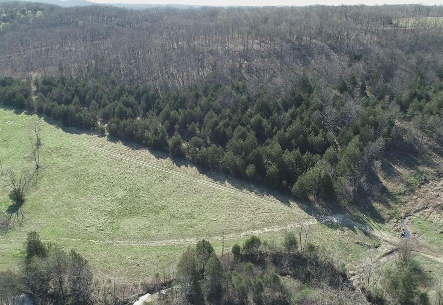 5077 County Road Bb-550 Seymour, MO 65746 - Photo 51