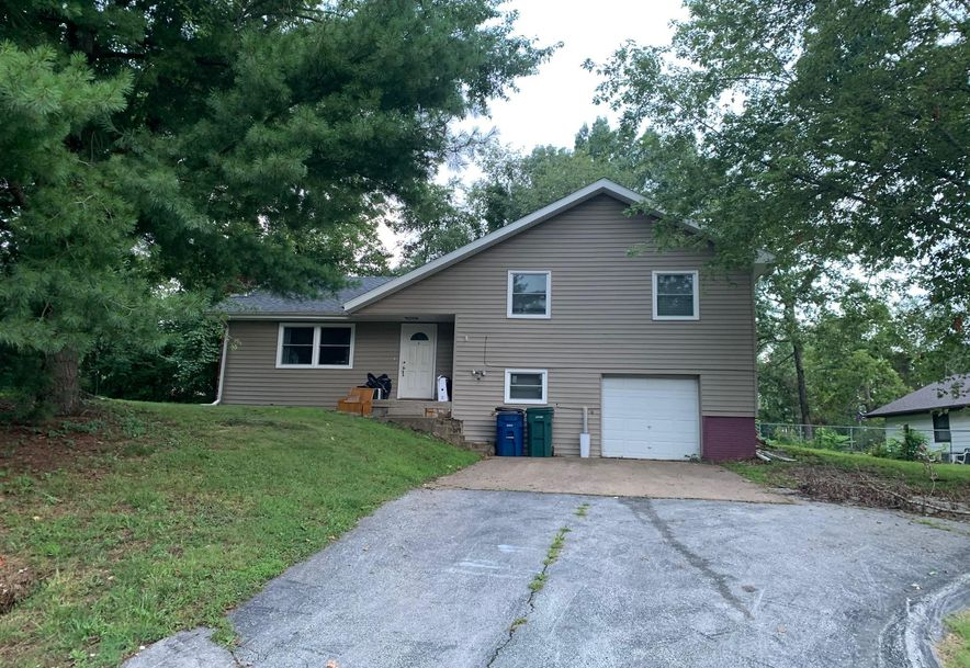 103 Elementary Road Reeds Spring, MO 65737 - Photo 2