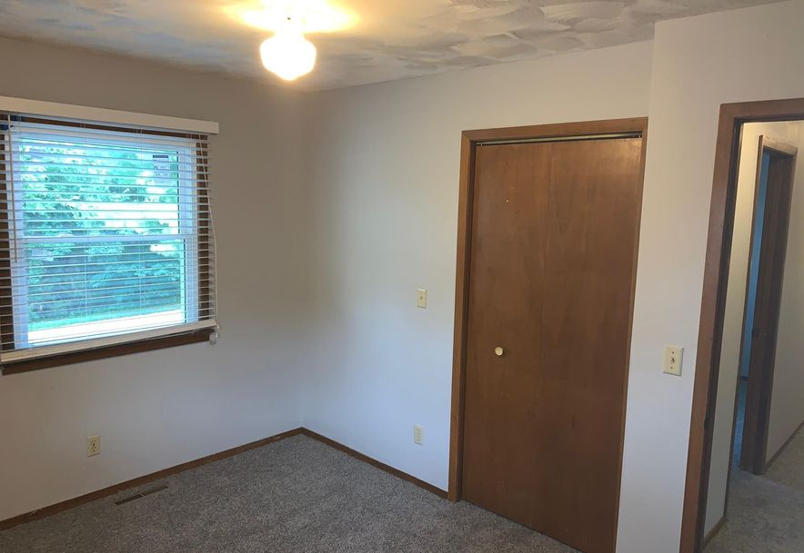 103 Elementary Road Reeds Spring, MO 65737 - Photo 12