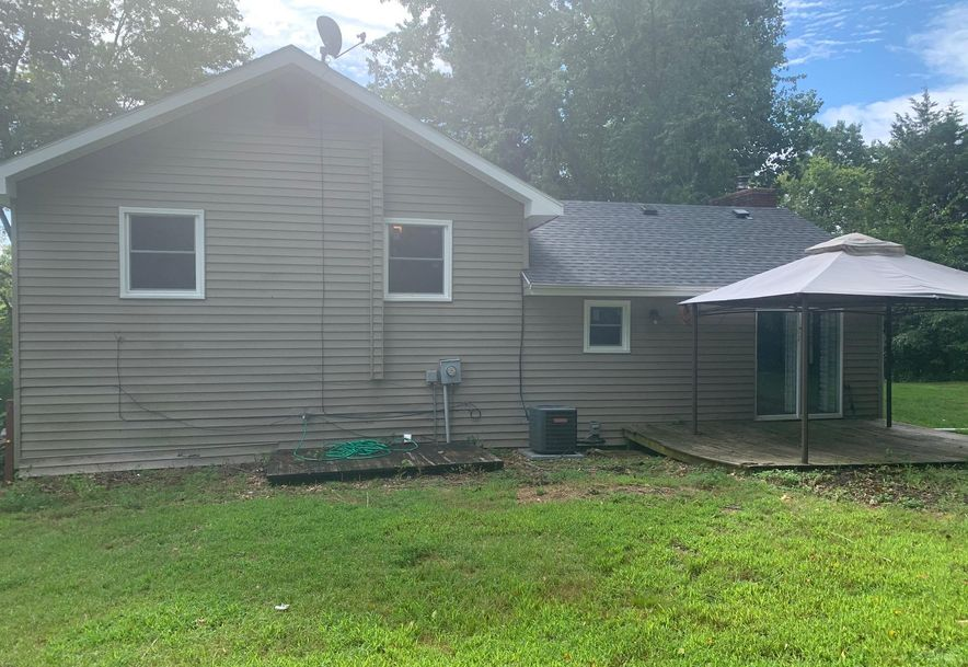 103 Elementary Road Reeds Spring, MO 65737 - Photo 3