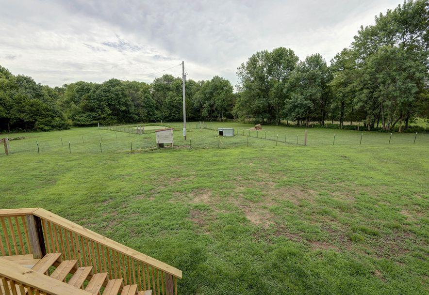 4412 East Shelby Road Fair Grove, MO 65648 - Photo 24