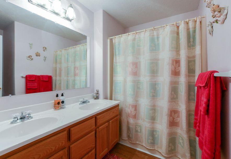803 East Crestwood Court Stockton, MO 65785 - Photo 12