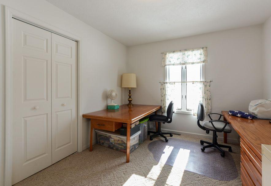 803 East Crestwood Court Stockton, MO 65785 - Photo 16