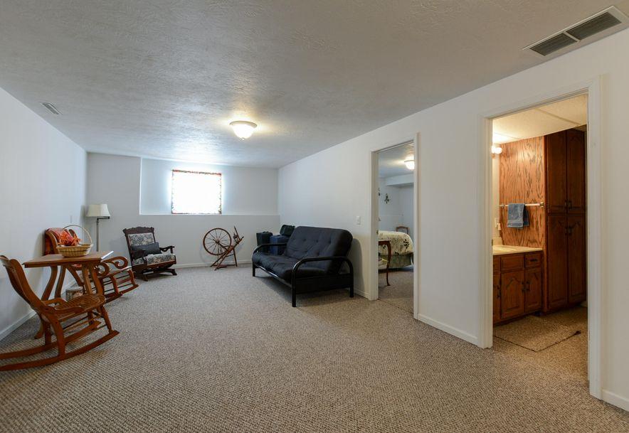 803 East Crestwood Court Stockton, MO 65785 - Photo 24