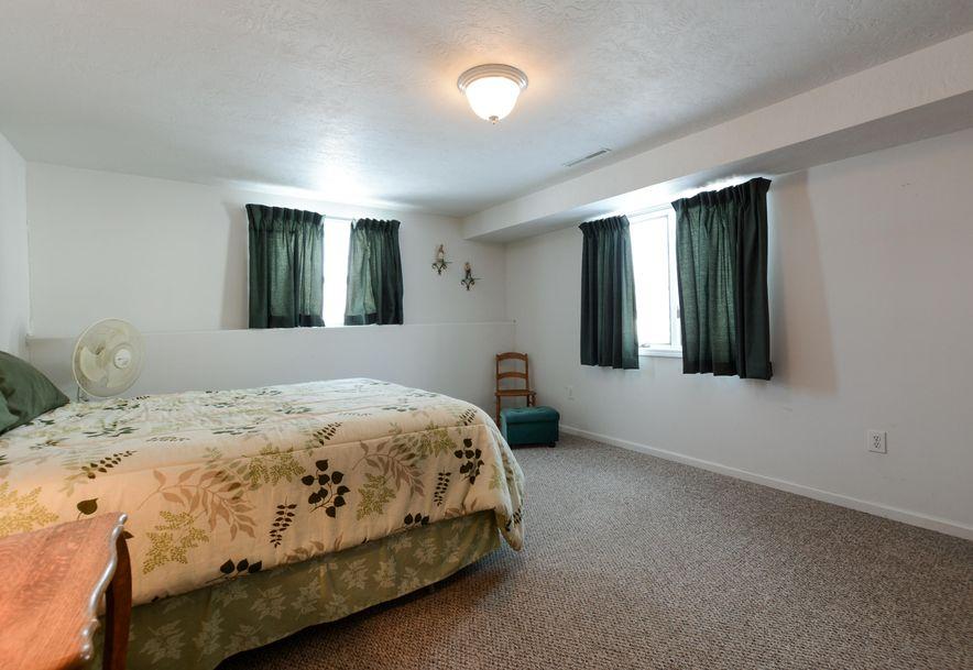 803 East Crestwood Court Stockton, MO 65785 - Photo 25